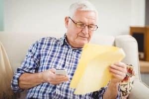 additional symptoms of diabetes in men